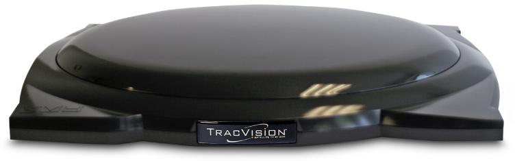 Автомобильная спутниковая антенна TracVision A7