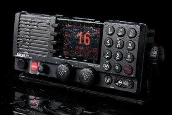 356_SAILOR_6222_VHF_water_v4 (1).jpg