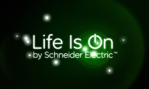 schneider-electric-life-is-on-600.jpg
