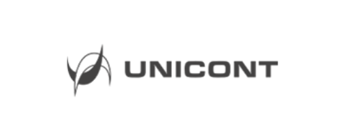 Unicont.png