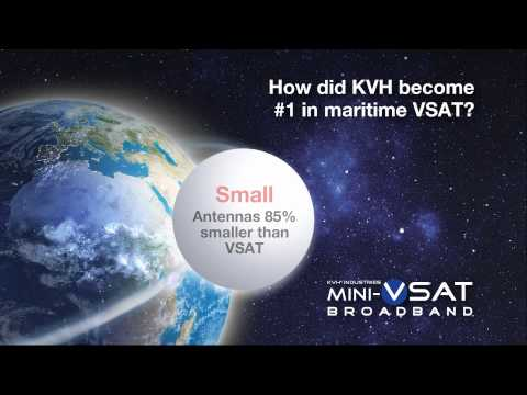 kvh_mini_vsat_broadband.jpg