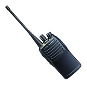 Vertex Standard VX-451.png