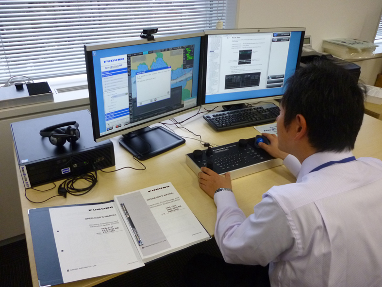 FURUNO-NavSkills-CAT-Distant-Learning-System-Approved-by-ClassNK-in-Japan2.jpg