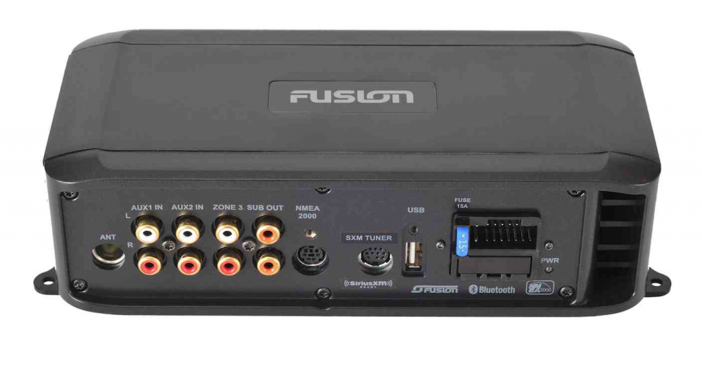 Fusion_MS-BB300_black_box_marine_stereo 2.png