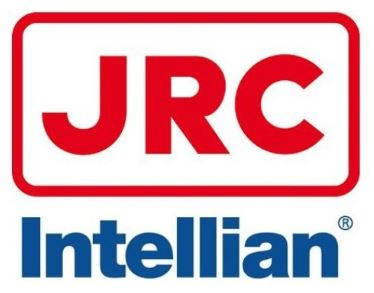 JRC_Intellian партнерство