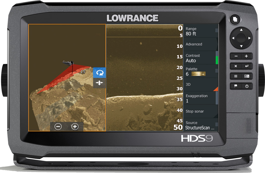 lowrance_structure_scan_3d_